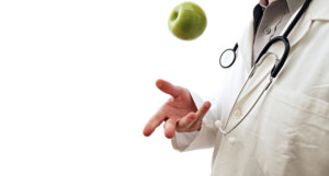 How To Find A Bulletproof Aligned Doctor