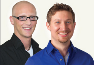 Bulletproof your Gut! Guest on SCD Lifestyle Podcast