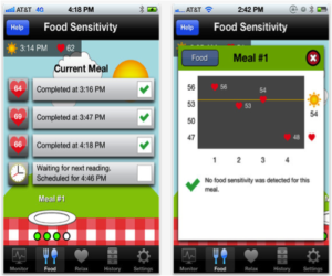 Announcing: The Free Bulletproof Food Detective iPhone App!