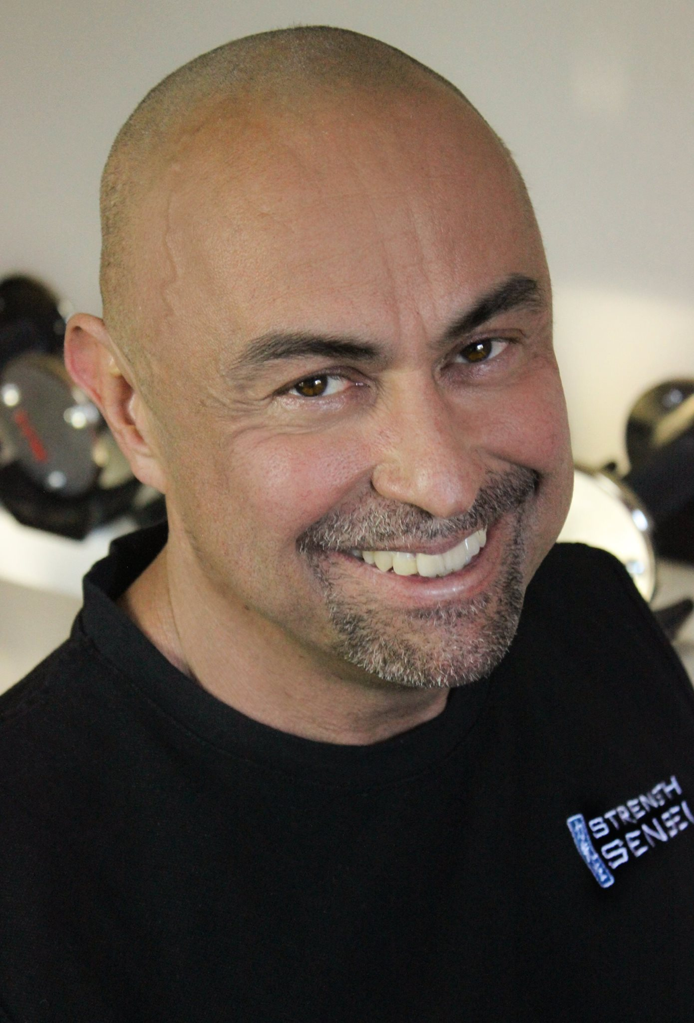 Special Edition: Aerobic Exercise May Be Destroying Your Body – Charles Poliquin #537