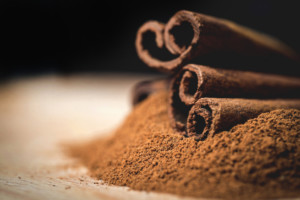 Cinnamon to Hack Your Blood Sugar and Lower Inflammation