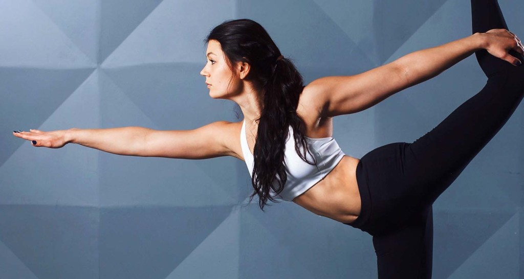 How Cycle Syncing Can Help Balance Your Hormones and Boost Energy_Luteal_how to exercise