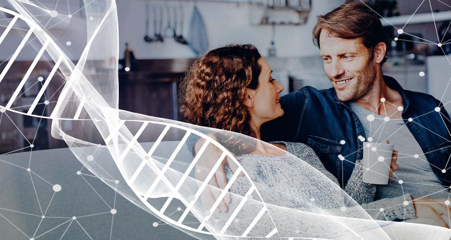 The Best Home DNA Tests To Help Protect Your Body and Influence Your Genes
