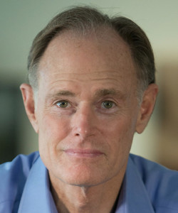 Why You Desperately Need Carbs – Dr. David Perlmutter #553