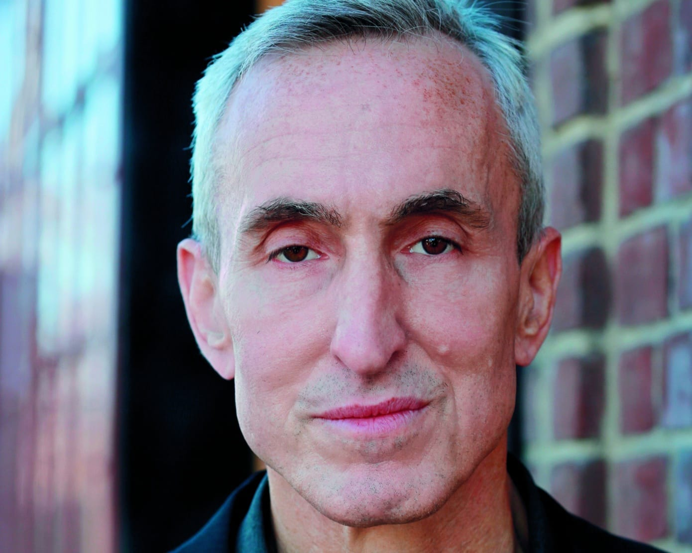 "New ""Eat More Fat"" Infographic: Gary Taubes' ""Why We Get Fat"" in a Nutshell"